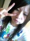 昌美(19歳)