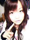 さな(18歳)