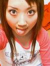 きょ(18歳)