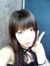 さゆりん(19)
