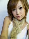 桂花(18歳)