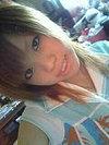 サリー(19)