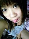 NAMI(19)