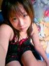 柚奈(19歳)