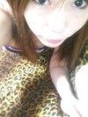アンコ(19)