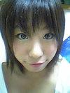 にゃぁ(19)