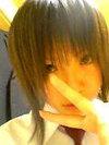 新子(19)