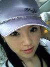北村(19)