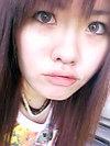 聖絵(19)