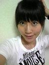 律奈(19)