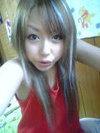 まーみぃ(19歳)