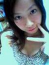 よっちゃん(19)