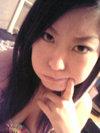 香津美(19)