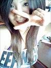 柚子(19)