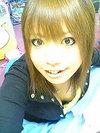 学生☆マコ(18歳)