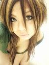 アスミ(^-^)☆(19)