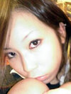 絵里子♪(19歳)