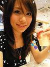 奈都美(19歳)