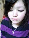 真梨(19)
