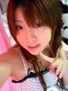 紗希☆彡(19歳)