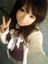 千賀子(19歳)