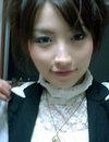 ★千葉っ子☆(19歳)