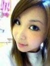 果乃(19)