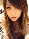 花姫(19歳)