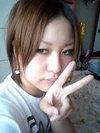 YUI-DAYO(19歳)