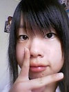亜矢(19歳)