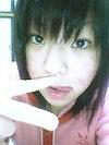 キリコ(19歳)