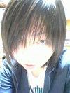 トラコ(19歳)