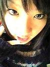 さんご(19歳)