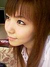 YUI(19歳)