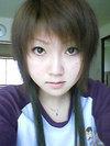 キョウコ(19歳)