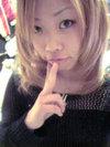 弘恵(19歳)