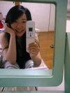 早妃(20歳)