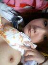 ayachan(22)