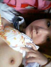 ayachan(22歳)