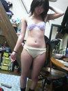 亜理紗(21歳)