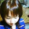 松下舞(23歳)