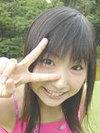 リコ(25歳)