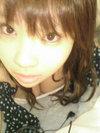 さりな(23)