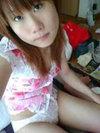 茉衣(28)