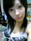 manami(22)