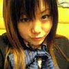 ノゾミ☆(28歳)