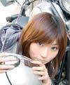 蛍夏(26歳)