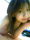 紗江(27歳)