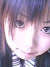 冴子(26)