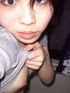 令子(22歳)